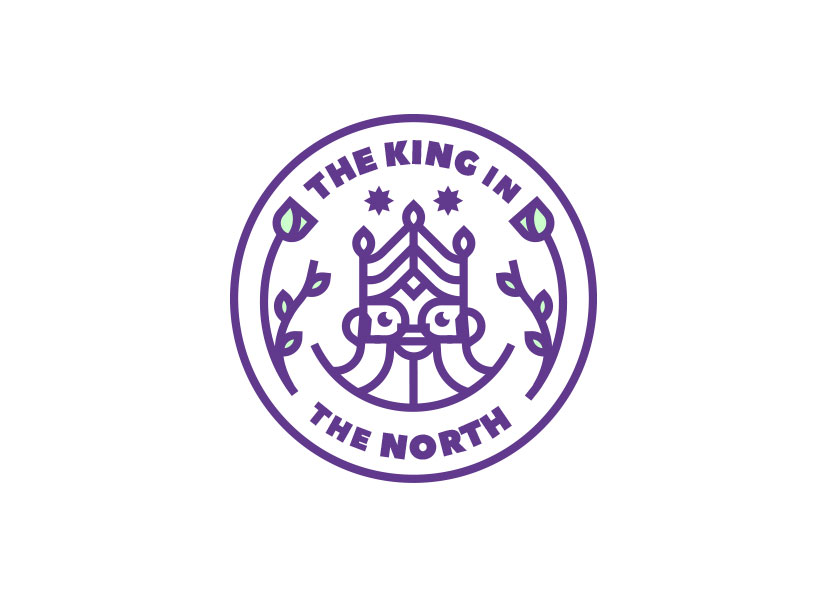 king-in-the-north-rafa-san-emeterio-illustration-design-motion-1
